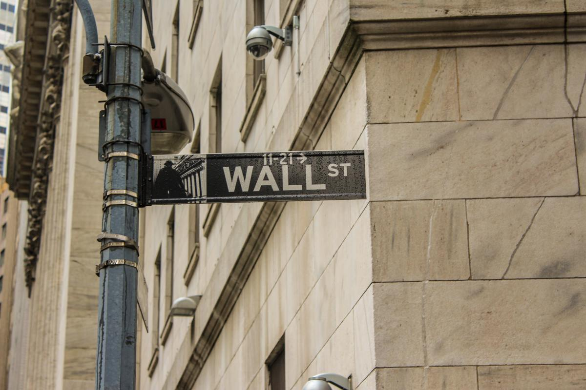 The Wall Street Weekly Wrap Up for 6/11/21(Video)